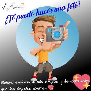 Imagenes de amor para whatsapp - TepuedoEcharunaFoto