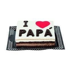 Que regalar a tu padre - I love my papa