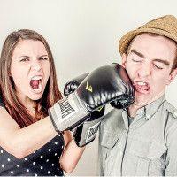 Consejos infalibles para triunfar en tu Primera cita