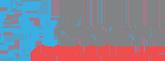 iDerma logo FAQs