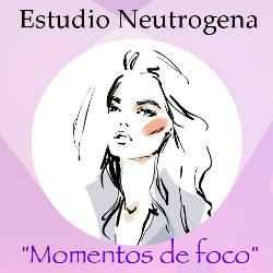 Estudio Neutrogena - Momentos de foco