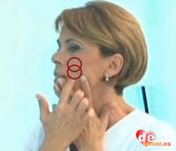 Como-aplicar-serum-facial-antiarrugas