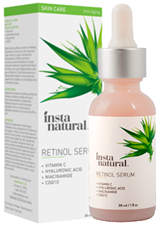 Mejor serum facial Pieles-atopicas Instanatural
