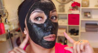 video mascarilla carbon peel off02