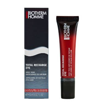 Biotherm total recharge eye