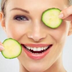 limpieza facial casera en 6 pasos