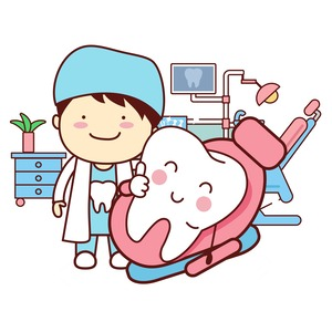 dentista salud dental