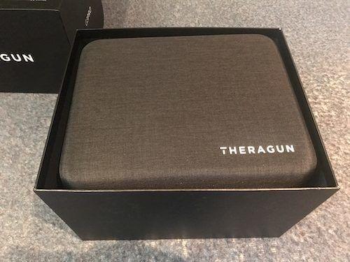 Theragun-pro-unboxing
