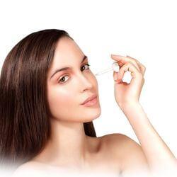 Mejor Serum con retinol belleza